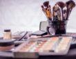 7x onmisbare make up kwasten voor een egale teint