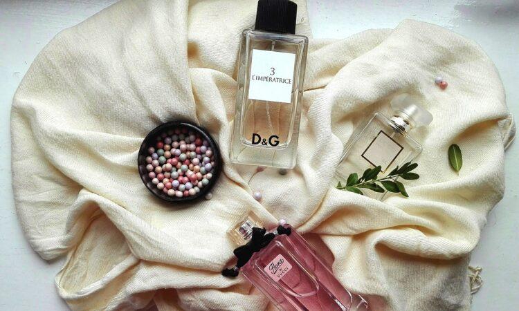 parfum kiezen 1