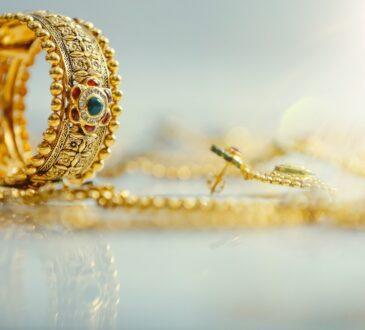 Voordelen van online sieraden kopen!