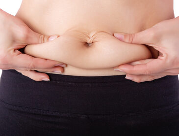 Wat is het Alizonne dieet?