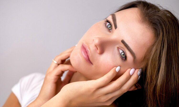 wanneer huidtherapie