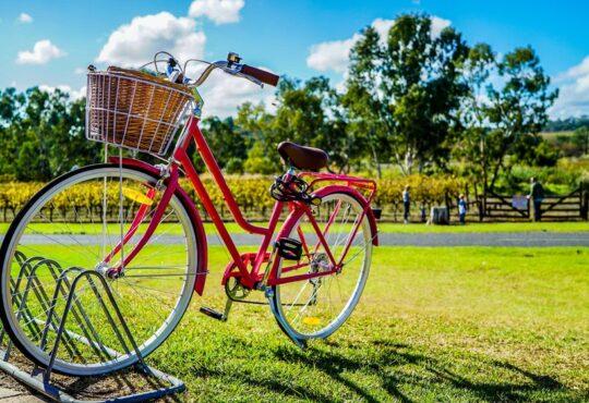 Alles voor je fiets online kopen