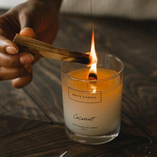 De Rituals adventskalender is een prachtig cadeau