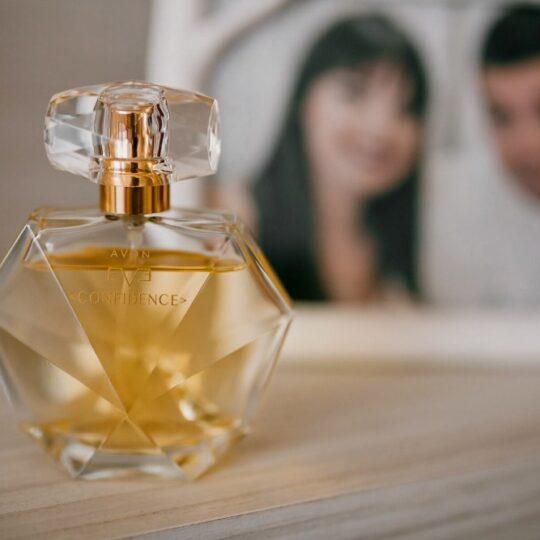 Luxe of geen luxe parfum?
