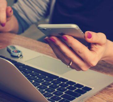 Online shoppen: een gemak voor iedereen