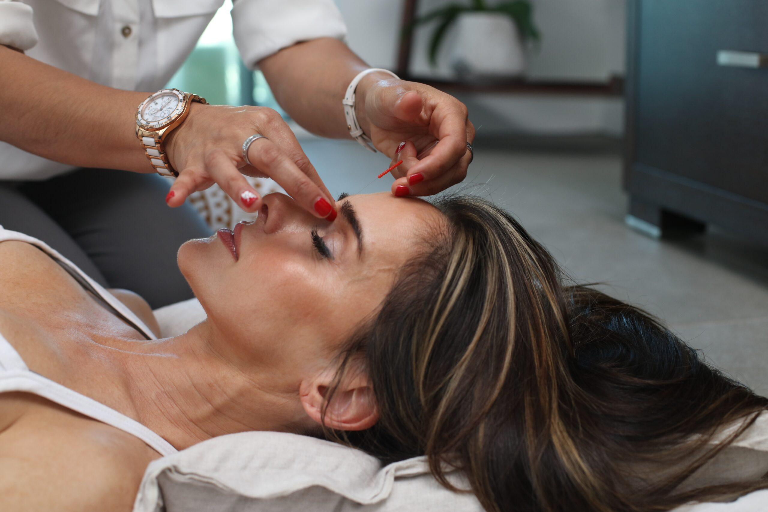 Waarom een huidanalysetoestel een aanwinst is voor jouw salon